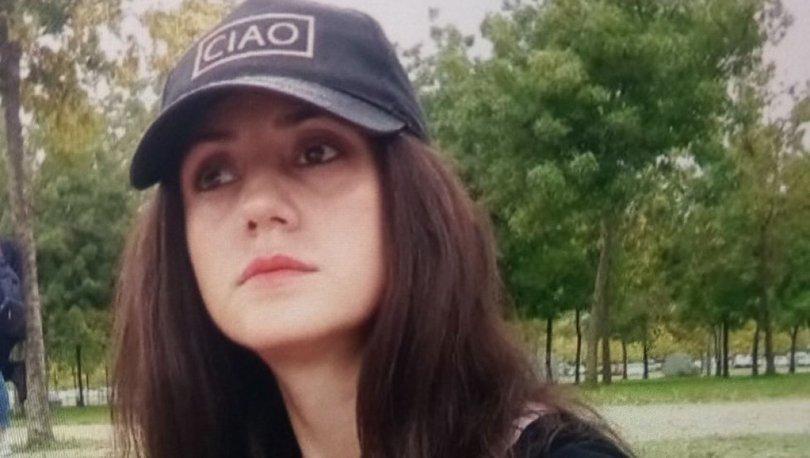 kocaeli kadın cinayeti