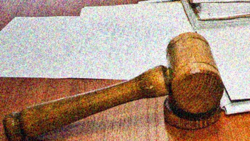 Tehdit, hakaret... İki kadını mahkemelik eden sevgili!