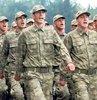 Bedelli askerlik ücreti 2020 Milli Savunma Bakanlığı