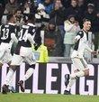 İtalya Birinci Futbol Ligi'nin  Serie A  20. haftasında lider Juventus, konuk ettiği Parma'yı 2-1 yendi.