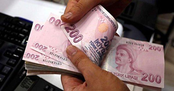 Evde bakım maaşı yatan iller 20 Ocak listesi