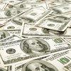 Dolar kritik seviyenin hemen altında