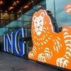 ING Bank açılış ve kapanış saatleri 2020