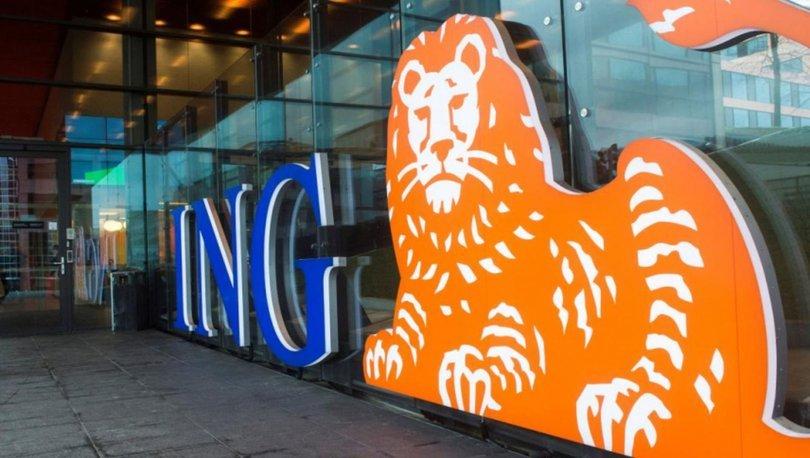 ING Bank çalışma saatleri 2020! ING Bank saat kaçta açılıyor kaçta kapanıyor?