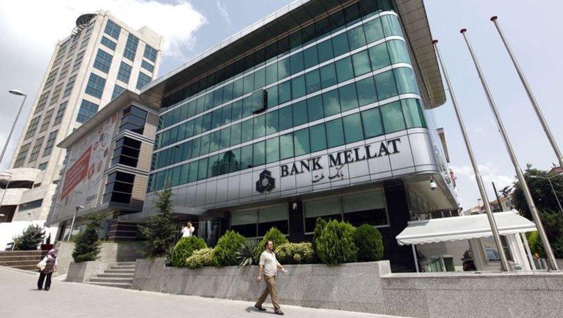 Bank Mellat çalışma saatleri 2020 - Bank Mellat saat kaçta açılıyor, kapanıyor?