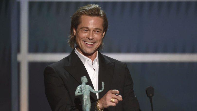 26. Screen Actors Guild (SAG) Ödülleri'ni kazananlar belli oldu