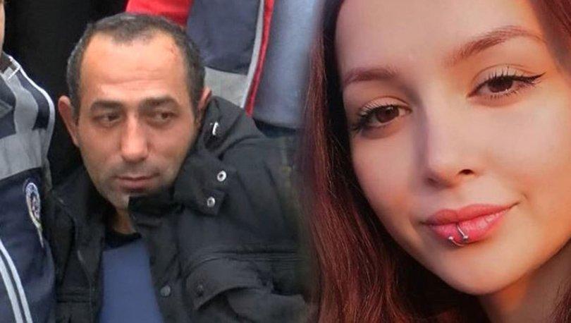 SON DAKİKA! Ceren Özdemir'in katili Özgür Arduç'un cezası belli oldu! - Haberler