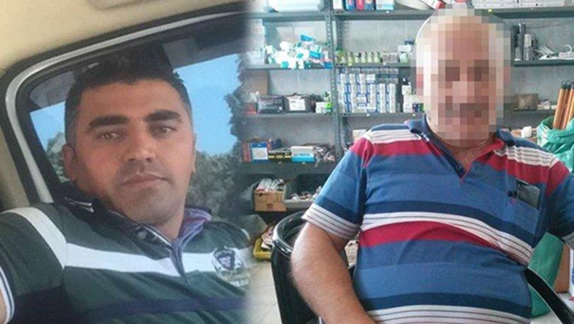Son dakika! Denizli'deki damat cinayetinde 'yasak aşk' iddiası