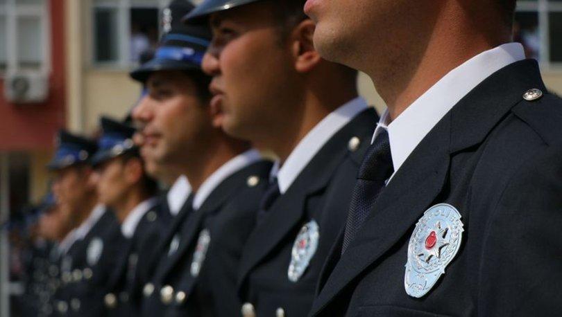 POMEM mülakat sonuçları açıklandı mı? Polis Akademisi (PA) 2020 26. dönem POMEM polis alımı
