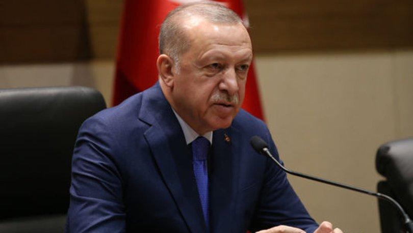 'Somali Türkiye'yi petrol aramaya çağırdı'