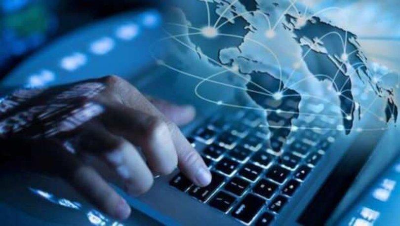 SON DAKİKA: Türk Telekom'dan internet erişimi açıklaması! İnternet ne zaman gelecek?