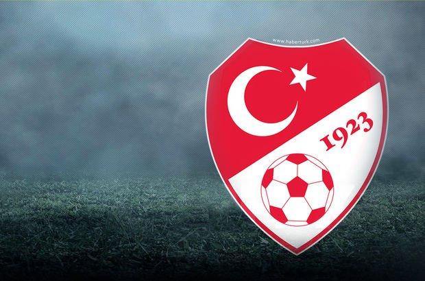 TFF, Samsunspor'un kazasını unutmadı