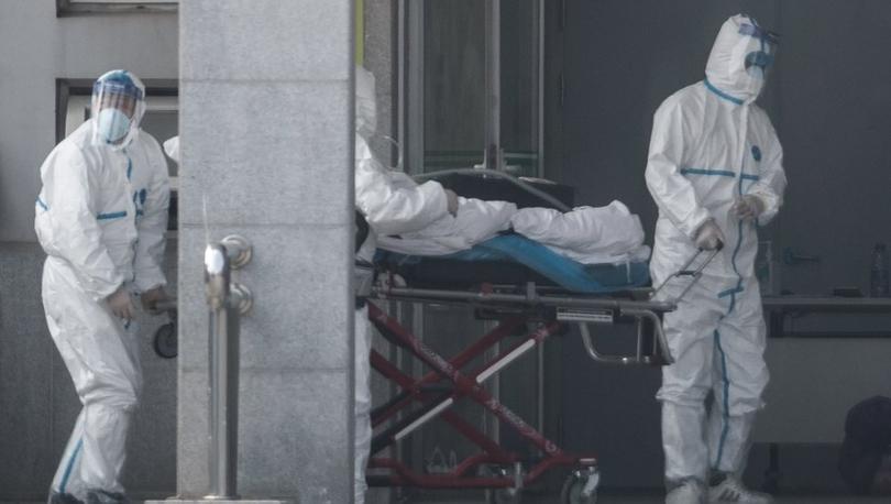 Çin'de ortaya çıkan yeni virüs: Yetkililer virüse yakalananların sayısının 200'ü aştığını söylüyor