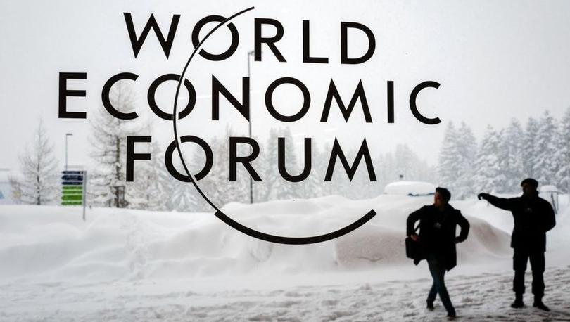 Davos Zirvesi nedir? Dünya Ekonomik Forumu bir elitler kulübünden mi ibaret?