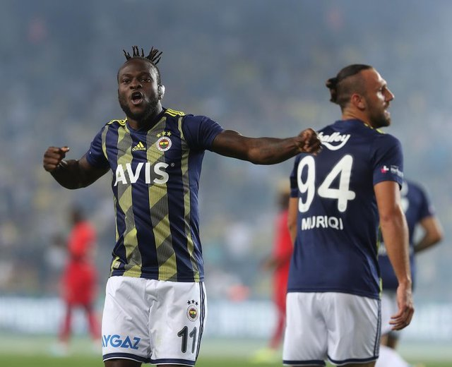 Fenerbahçe son dakika transfer haberleri! Son çare satış!