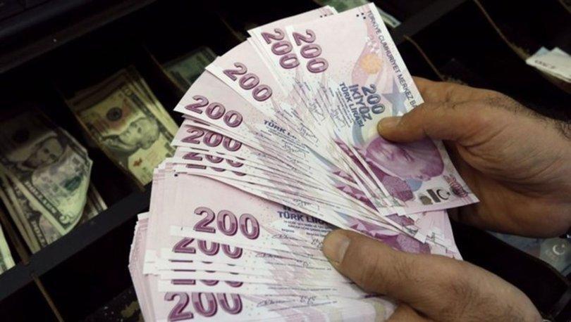Evde bakım maaşı yatan iller 21 Ocak listesi! Evde bakım parası yatan iller