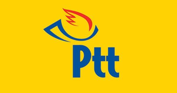 PTT mesai saatleri 2020
