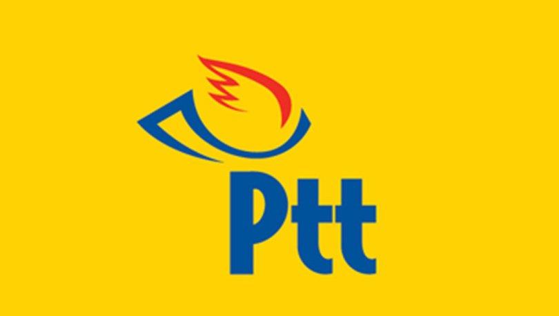 PTT saat kaçta açılıyor kaçta kapanıyor? PTT çalışma saatleri 2020
