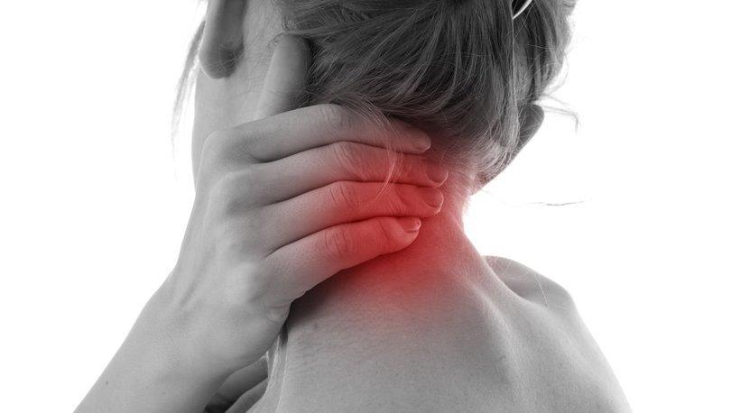 Türk bilim insanları magnezyumun ağrıyı azalttığını kanıtladı