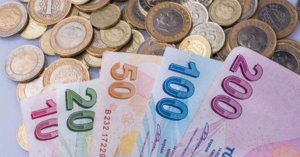 Asgari ücret ne kadar? 2020 AGİ tablosu!