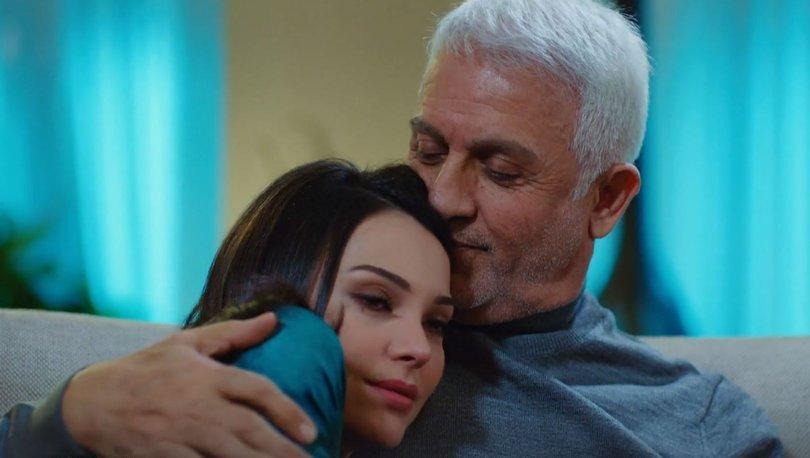 Yasak Elma 66. yeni bölüm fragmanı: Nadir, Halit'i Leyla ile tehdit ediyor! Yasak Elma son bölüm