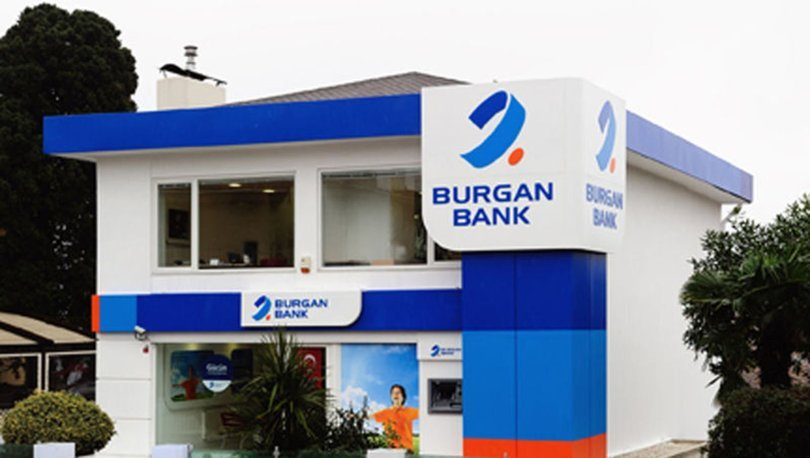 Burgan Bank çalışma saatleri
