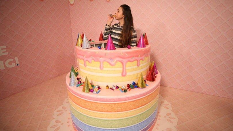 Ablaya doğum günü mesajları 2020: Kız kardeşe ve ablaya en güzel doğum günü mesajları gönderin