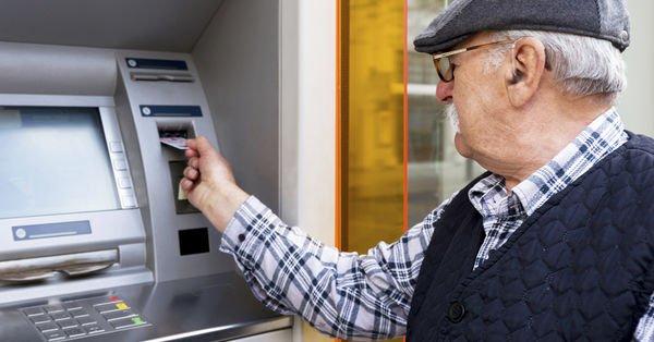 Emekli promosyon ücreti ne kadar olacak?