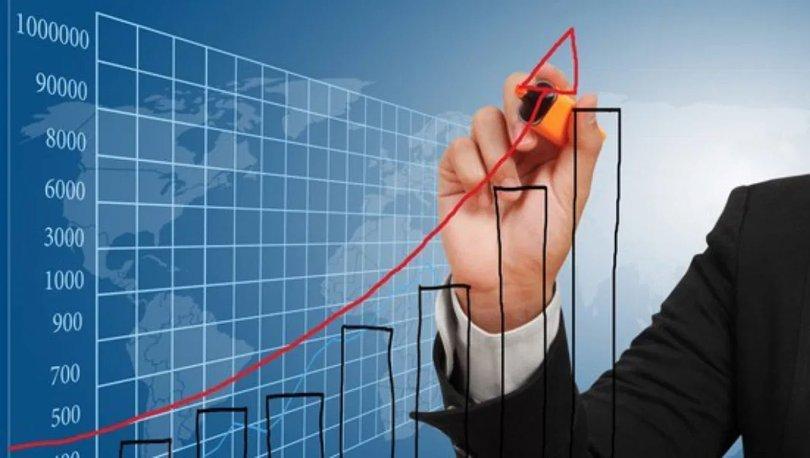 CEO'lar ekonomik büyümenin yavaşlayacağını öngörüyor
