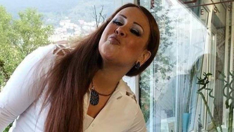 'Ponzi Arzu'nun hapis cezasına avukatı itiraz etti