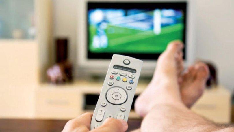 Yayın akışı 21 Ocak 2020! Bugün Show TV, Kanal D, ATV, FOX TV, Star TV'de neler var?