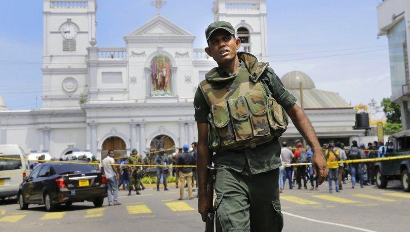 Sri Lanka'daki iç savaşta kaybolan on binlerce kişi ölü ilan edilecek