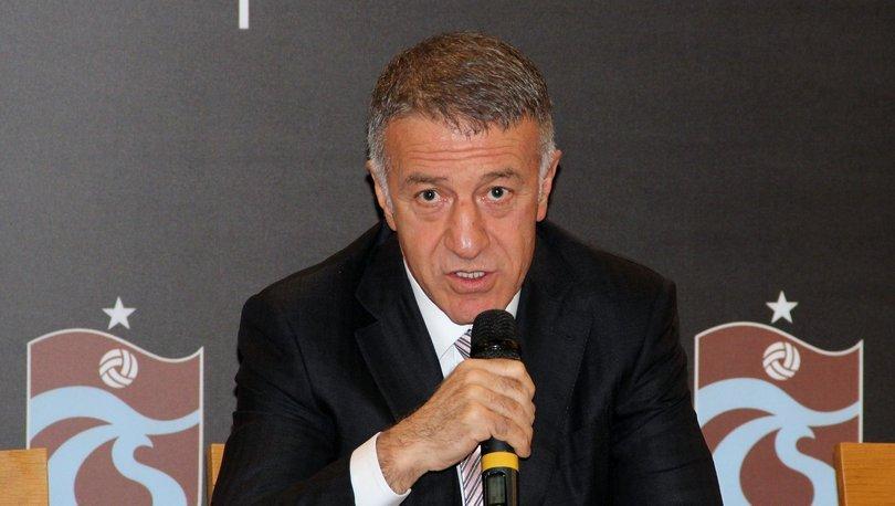 Ahmet Ağaoğlu:
