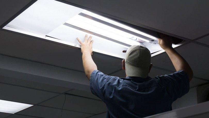 LED lamba kullananların kanser riski artar mı?