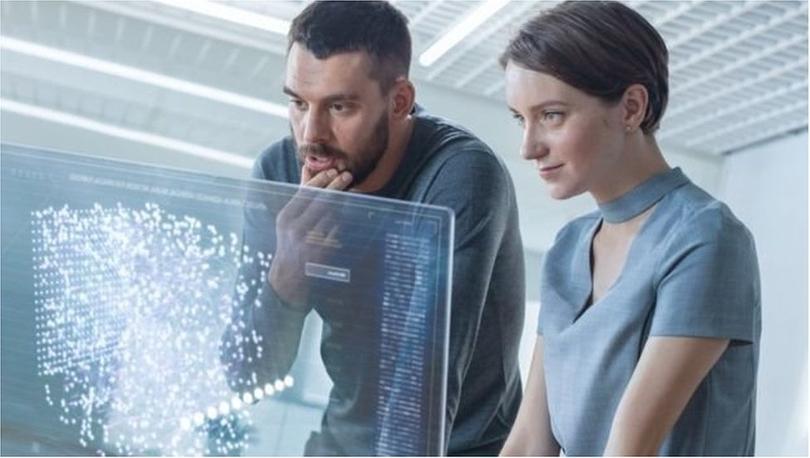LinkedIn: İş dünyasında en fazla aranan teknik ve sosyal beceriler neler?