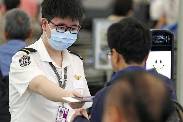Gripten koruyan besinler! Çin'deki virüs korkuttu, işte hastalıktan korunma yolları