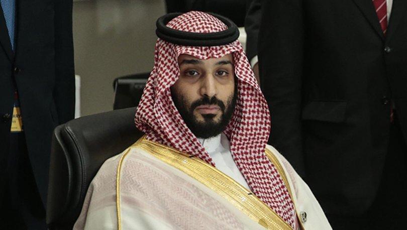 Prens bin Selman