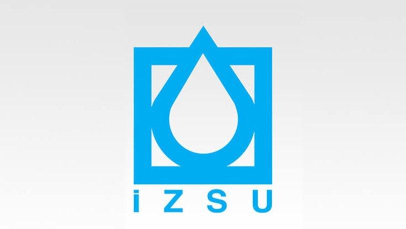 İzmir su kesintisi 22 ocak! İzmir'de sular ne zaman gelecek?