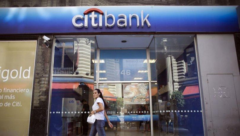 Citibank çalışma saatleri 2020 - Citibank saat kaçta açılıyor, kapanıyor? Hafta sonu mesai saati