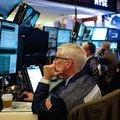 Küresel piyasalarda gözler ABD Senatosu'nda