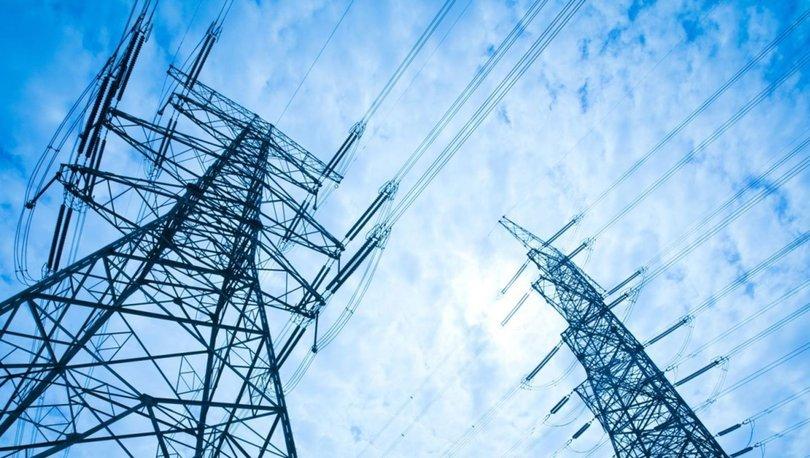 Elektrik kesintisi 22 Ocak! BEDAŞ elektrik kesintisi programı - Elektrikler ne zaman gelecek?