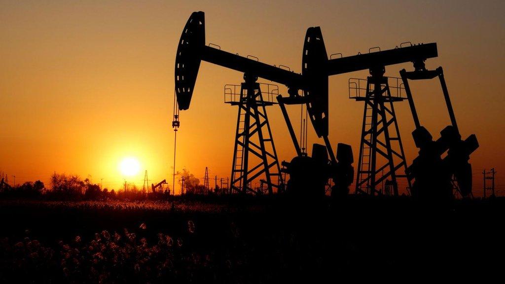 Virüs petrol fiyatını düşürebilir