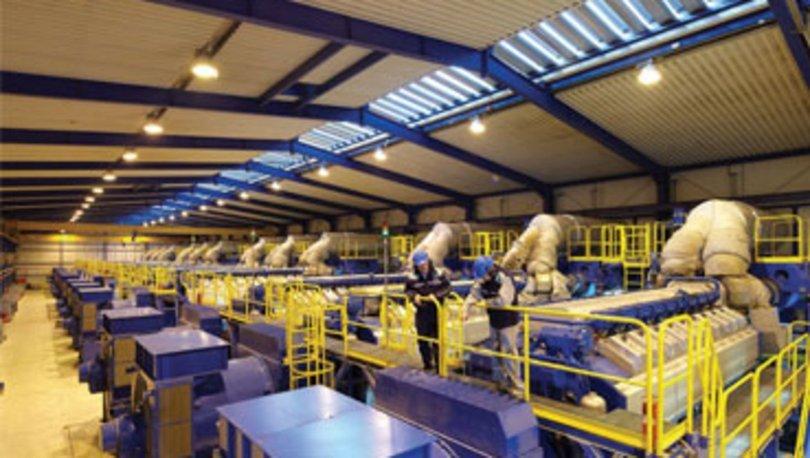 Aksa Enerji, Şanlıurfa'da üretime mola veriyor