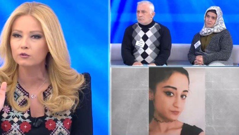 Müge Anlı'da Pınar Kaynak cinayeti! Tarbzon'da vahşice öldürülen Pınar Kaynak'ın katili bulundu mu?