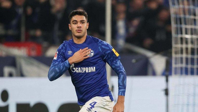 Bayern Münih'e neden gitmedi?