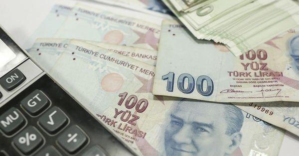 Ziraat Bankası kredi hesaplama 2020!