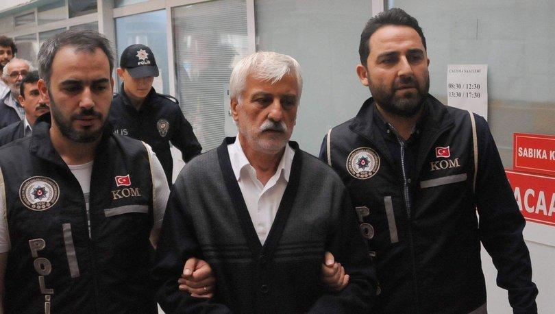 Sahte 'Hızır'a dolandırıcılıktan 7 yıl hapis istemi