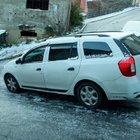 İstanbul için yağış ve buzlanma uyarısı!
