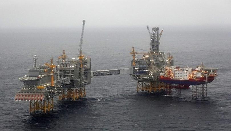 Somali'de petrol rezervi ne kadar? Erdoğan'ın 'Teklif geldi' açıklamasına Somali Petrol Bakanı ne diyor?