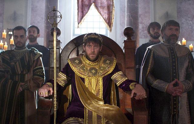 Rise of Empires: Ottoman'ın ön gösterimi gerçekleşti - Magazin haberleri